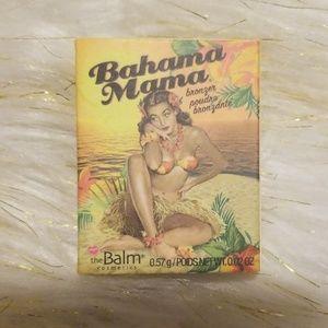 theBalm Makeup - 💥5 for $20 MYO Bundle💥